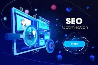 Simak Tips Seo Untuk Pemula Ini - Search Engine Optimization