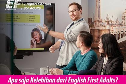 Komunikasi Pekerjaan Bisa Lebih Lancar Jika Anda Mengambil Kursus Berbicara Bahasa Inggris Ini!