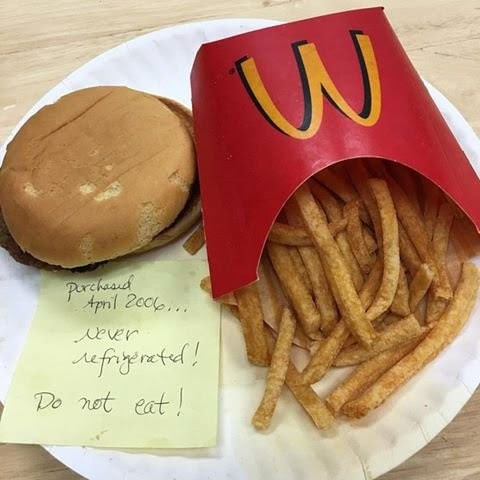 macdonalds-burger