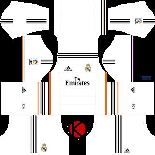 real-madrid-kits-2013-2014-%2528home%2529