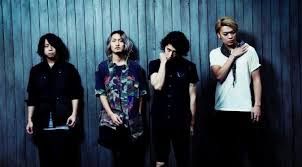 Download Kumplan Lagu One Ok Rock Full Album Mp3 Lengkap