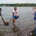 Hombre muere ahogado en la Laguna de Xiloá