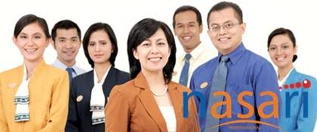 ksp-nasari-pinjaman-online-resmi--hub-0852-5521-9966
