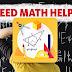 تطبيق دليل الرياضيات Complete Math Pocket Guide النسخة المدفوعة