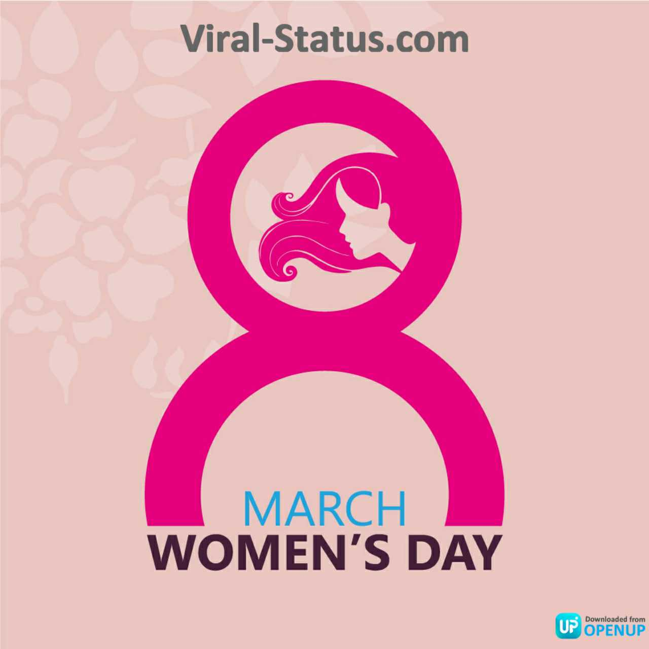 women's day wishes images