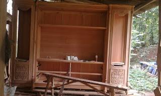 IMG 20180103 WA0003 - mebel kayu
