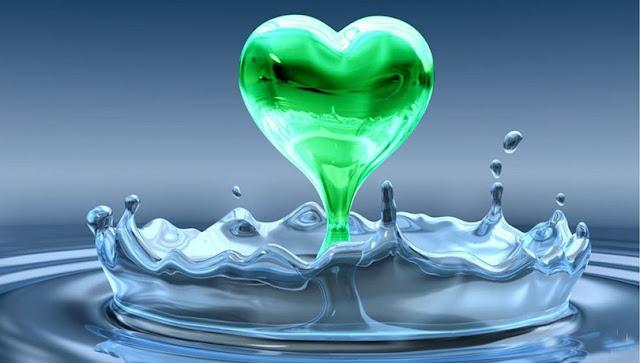 """Metodo di pulizia istantanea dell'acqua """"milioni di volte"""" migliore dell'approccio commerciale"""