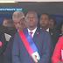 Video - Jovenel Moise se juramenta como presidente de Haití; promete defender fielmente la Constitución y las leyes