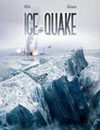 Ice Quake (2010) Hindi Dubbed Dual Audio Movies Download 480p