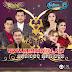 [Album] Town CD Vol 130 | Khmer New Year 2018
