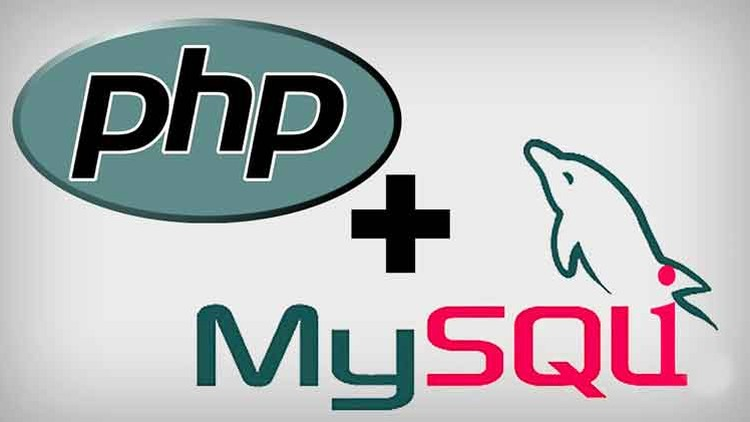 PHP & MYSQLi Complete Guide for Beginners - Udemy course