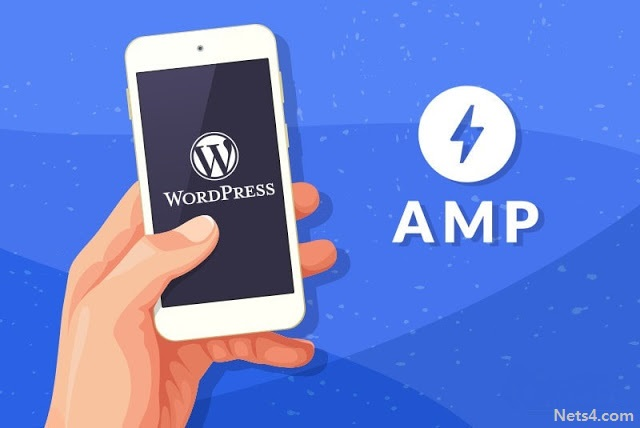 How to Install Amp on your WordPress website