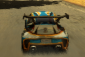 rally-point-3