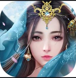 Tải game lậu mobile Ngự Kiếm Vân Tình 3D Việt hóa Free Tool GM 9999999999 Full All