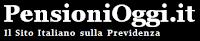 http://www.pensionioggi.it/notizie/previdenza/riforma-pensioni-primi-chiarimenti-inps-su-ape-usuranti-precoci-e-opzione-donna-8978787