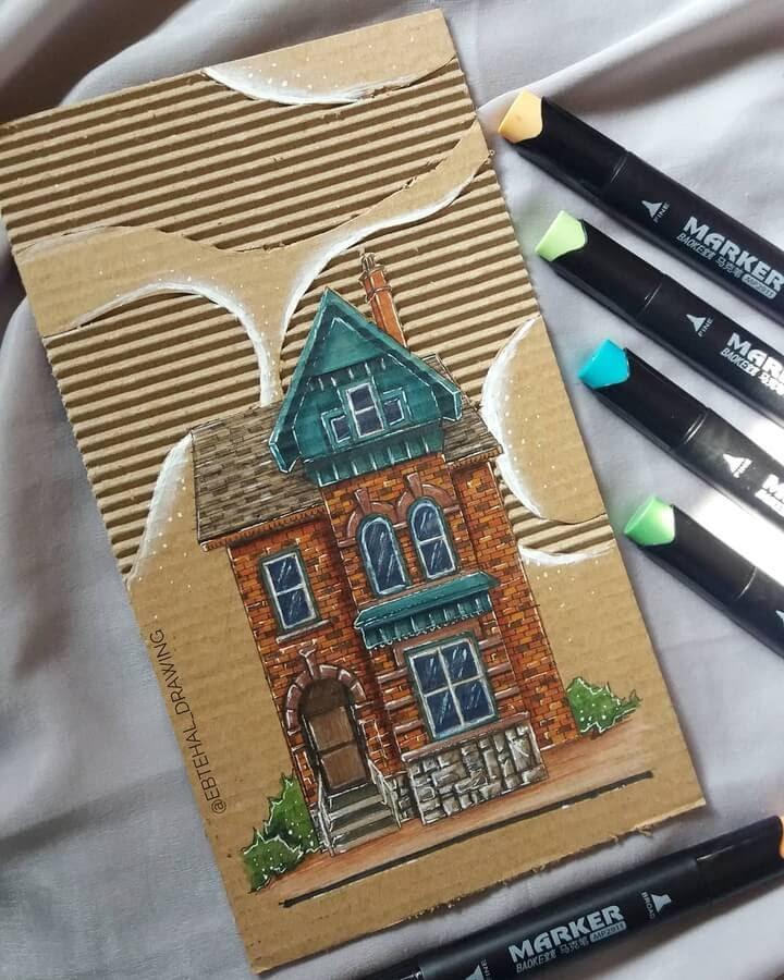 05-Detached-home-Ebtehal-Salah-www-designstack-co