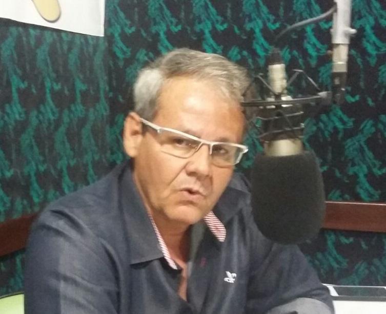 PORTAL DO CLERISTON SILVA - O portal de notícias de Serrinha e ...