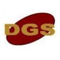Lowongan Kerja PT Dutagriya Sarana (DGS)