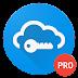 Password Manager SafeInCloud Pro APK v21.3.3 [Patched] [Latest]