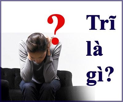 Bệnh trĩ ngoại có thể tự khỏi không?