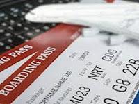 Tips Mendapatkan Tiket Pesawat Bali Padang dengan Harga Terbaik
