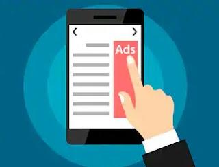 Tips dan trik memperbaiki pembatasan jumlah tampilan iklan google adsense