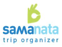 Loker Yogyakarta Bulan Januari 2020 - PT. Samanata Surya Semesta