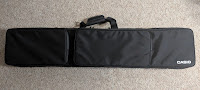 Casio PXS gig bag