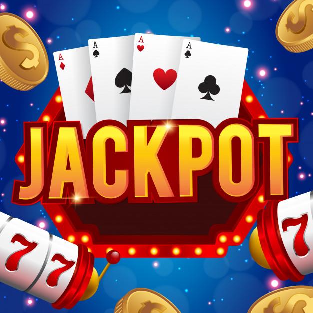 jackpot jayaslot4d