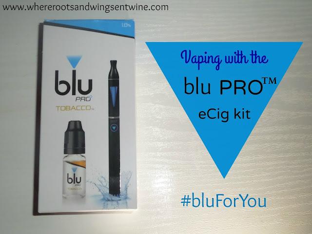 #shop, #vaping, #bluForYou, #JustYou&blu, #eCig, #bluPRO