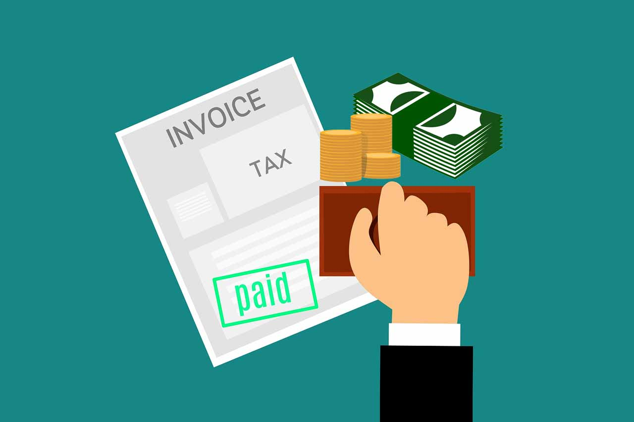 How to File Income Tax Return? 7 Easy Steps