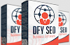 DFY SEO Business System: Review, The Most Successful Sales, Traffic, and, OTO's Details, Ranking Platform Ever