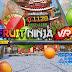 Normativa Fruit Ninja VR Eventos Go