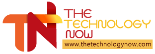 The Technology Now - مدونة التكنولوجيا الآن