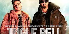 Jingle Bell Lyrics Translation In English - Yo Yo Honey Singh