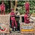 Amotekun Corps apprehends three suspected kidnappers in Ondo