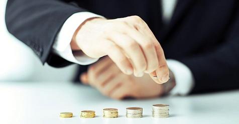 Ibadah Adalah Investasi Yang Paling Menguntungkan, Tidak Percaya? Baca Ini Dulu