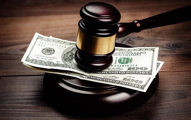 double damages unpaid back wages