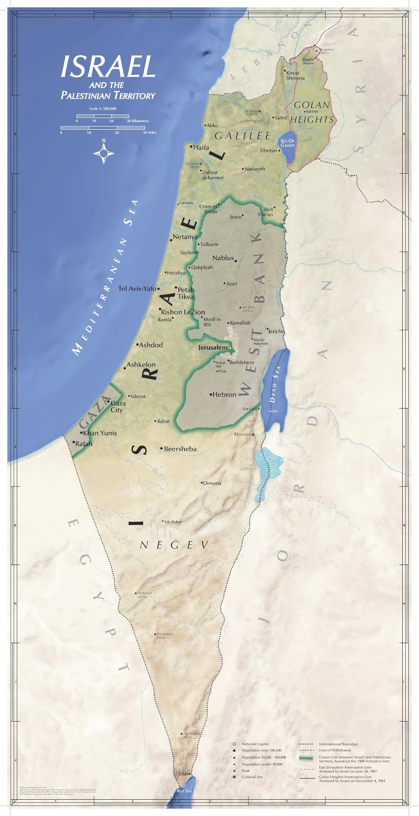 an introduction to the history and politics of israel Written by a leading historian of the middle east, israel is organized around six  major themes: land and people, history, society, politics, economics, and culture.