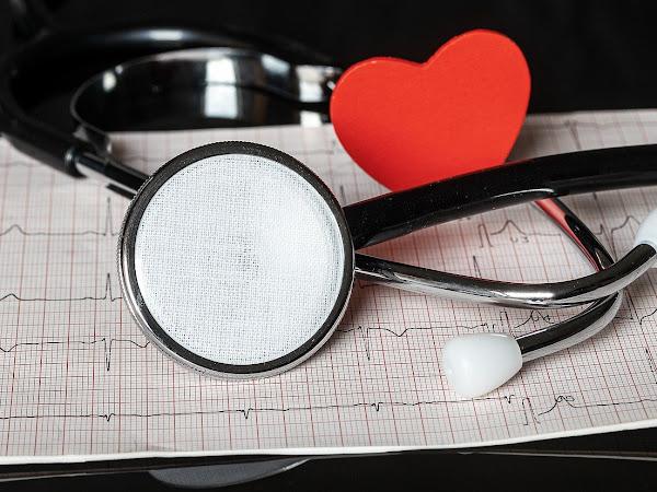 Waspadai Gejala Kolesterol Pada Manusia Yang Membahayakan Kesehatan