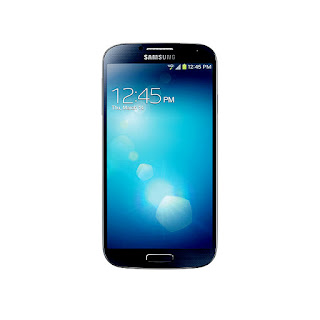 samsung-galaxy-s4-cdma-reviews-and-usb