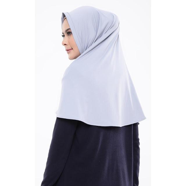 Yumna Hijab Sportwear
