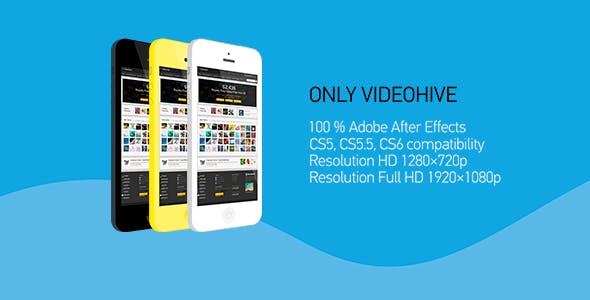 App[Videohive][After Effects][6136177]