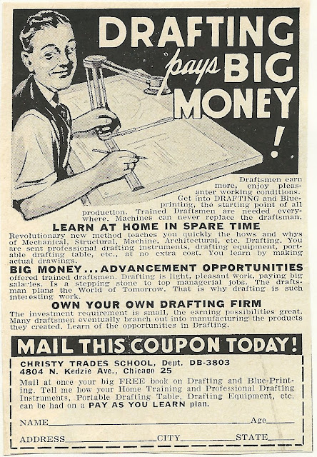 Vintage Learning 63