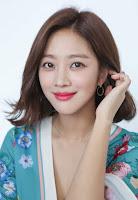 Biodata Jo Bo-Ah Pemeran Son Soo-Jung