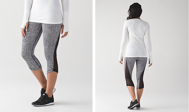 lululemon outrun-tight fall-net
