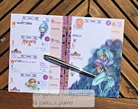 planner-stamping-jo-whight-mermaid