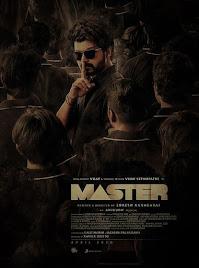 Master_movie_poster_southindian_worlduonline