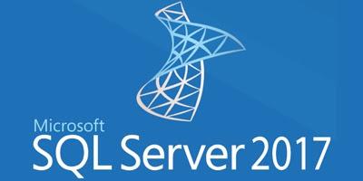 รับสอน จัดอบรม Microsoft SQL Server 2017 Database Basic (พื้นฐาน)