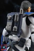 Black Series Arc Trooper Echo 10